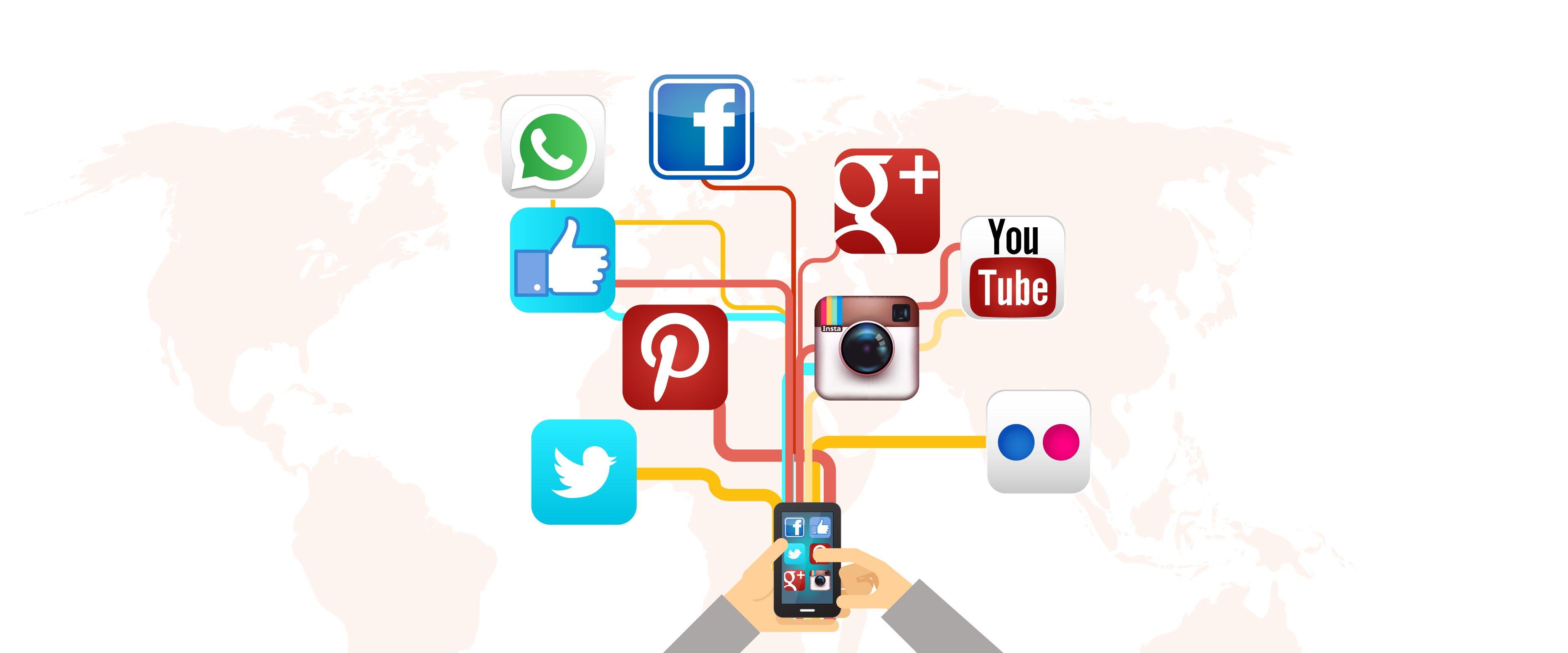 ISo Blogs_Social Media